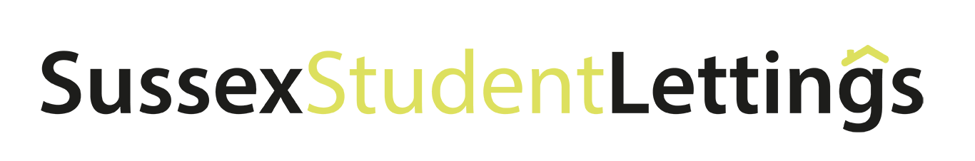 Student Lettings Logo
